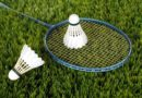Top Hit Badminton Rackets