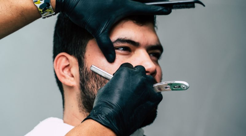 What's The Best Beard Trimmer In The UK?