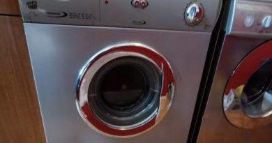 Top Pick Condenser Tumble Dryers