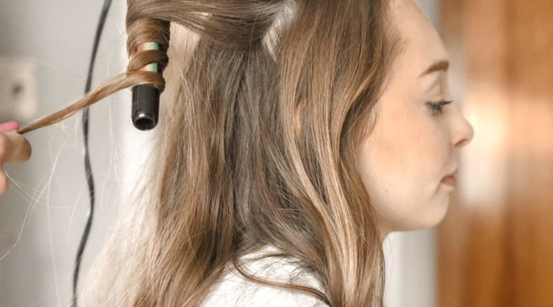 Hair Curlers To Suit Your Style
