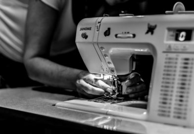 Heavy Duty Sewing Machine: Read This Before Buying