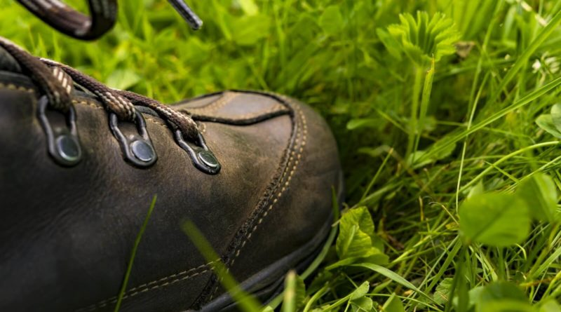 Best UK Hiking Boots To Buy Right Now