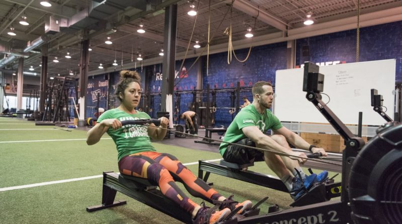Rowing Machines You Will Love