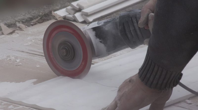 Tile Cutters: What You Need To Know